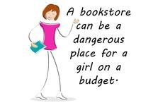 Addicted to books