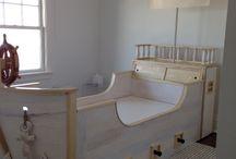 Namornicky pokoj