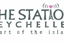 The Station Seychelles