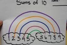 Ks1 Maths Activities