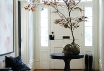 For my home / Decoration, jardin, porte, ambiance...