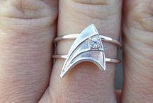 Jeweler you