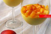 8.Ricette-frutta