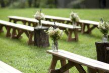 wedding / by Michelle Kroontje