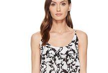 Equestrian Summer Dresses