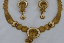 jewellaery