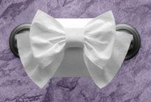 toiletpaier origami