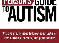Autism / by Amy w/Cadan Assistive Technologies