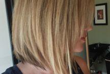 μαλλιά. ..