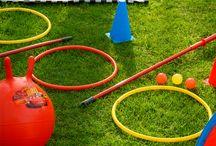 Kindergeburtstag_Spiele