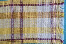 Weaving / by Mary Beth Sassen