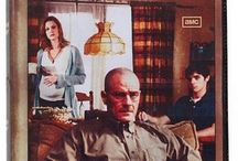 VHS Julien Knez / clássicos pós dvd em versão vhs