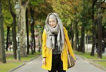 Hijabian