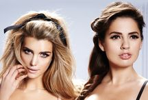 Gossard Blogs / All the latest news and updates from the official Gossard blog.