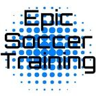 epicsoccertrainings / http://epicsoccertrainings.com