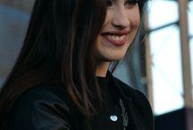 Lauren Jaugrea