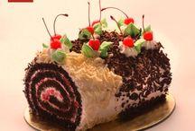 Birdys Cakes / Order Birdys cakes online