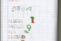 classe 1 italiano