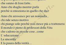 •Frasi•♧