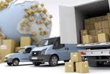 Removals to Denmark / Get a specialist in removals to Sweden. European Removal Services can offer various options when it comes to moving home to or from Sweden.They have years of experience in the transportation of personal belongings to Sweden.
