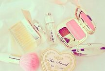 2015 makeup products
