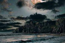 Moonwyse / by Kimberlim