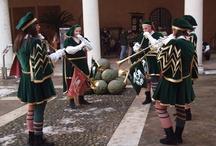 Carnevale Rinascimentale di Ferrara