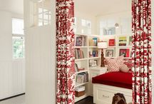 Creative and Beautiful Rooms for Kids