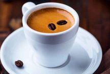 Coffee Kava Café (& Tea)