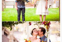 Wedding day <3.