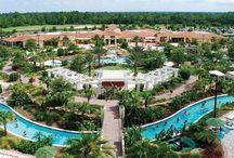 orange lake resort - bjsfloridavacations