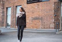 PURA / Naisten vaatetus