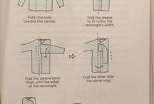 Организация одежды