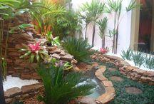 garden,outdoor / κηπος,βεραντα
