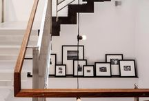 furnishing tips