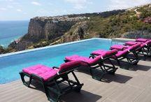 http://www.yo-doy.es/villa-in-Benitachell-gb201555.html