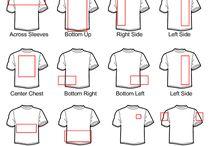 HS t-shirt
