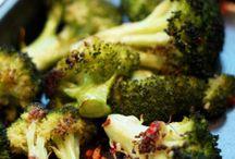 Fav. Recipes  / by Hayley Brannan