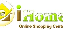 iHome Online Shopping