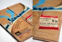 Mailer Folds