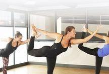 Coevorden yoga