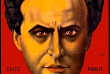 The Great Houdini! / All about magician, escape artist and debunker of mediums Harry Houdini.