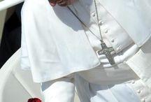 ❥ Catholic