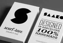 Signs of Saako / A celebration of Saako's beautiful and very aesthetically-pleasing branding, ranging from our clothing tags to packaging and everything in between!