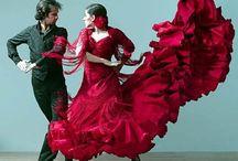 dance! dance! dance!