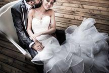 Album Matrimoniale - Graphic by Innamorati degli sposi 2014 / Album Matrimoniale - Graphic by Innamorati degli sposi 2014 https://www.youtube.com/watch?v=9OuZWMbonqQ&list=UUbTZDEQdfFecFA9uGtqPjww