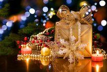 Gift Ideas / by Rants n' Rascals
