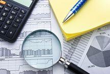 http://financials.com.br/curso-de-educacao-financeira/