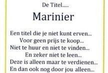 korps mariniers