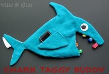Baby Shark :-)